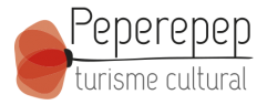 Peperepep Cultural